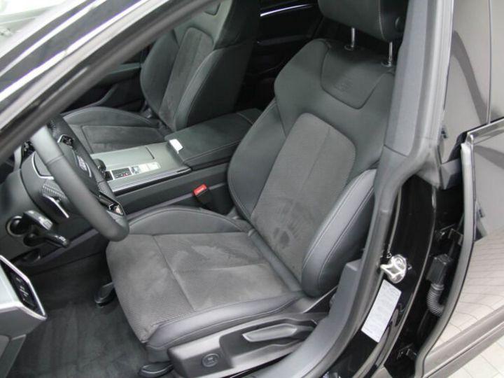 Audi A7 Sportback 50 TDI QUATTRO S LINE 286  NOIR  Occasion - 11