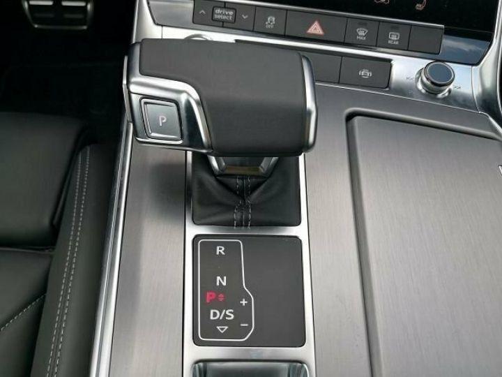 Audi A7 Sportback 50 TDI QUATTRO S LINE TIPTRONIC  GRIS DAYTONA  Occasion - 5