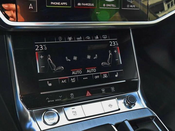 Audi A7 Sportback 50 TDI QUATTRO S LINE TIPTRONIC blanc Occasion - 5