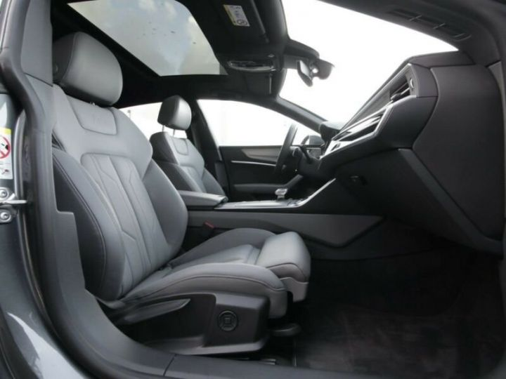 Audi A7 Sportback 50 TDI S Line  GRIS PEINTURE METALISEE  Occasion - 5