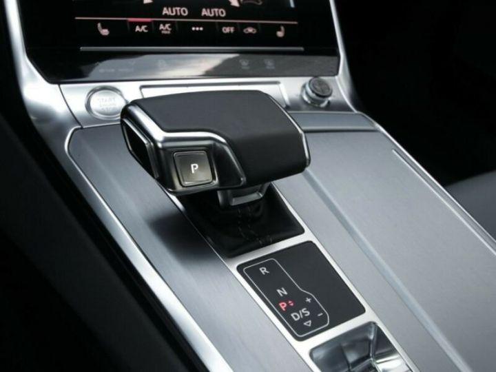 Audi A7 Sportback 50 TDI S Line  GRIS PEINTURE METALISEE  Occasion - 6