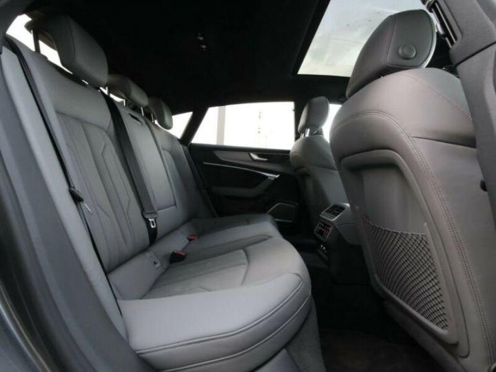 Audi A7 Sportback 50 TDI S Line  GRIS PEINTURE METALISEE  Occasion - 7