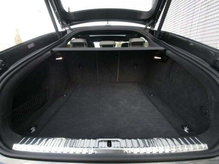 Audi A7 Sportback 50 TDI S Line  GRIS PEINTURE METALISEE  Occasion - 8