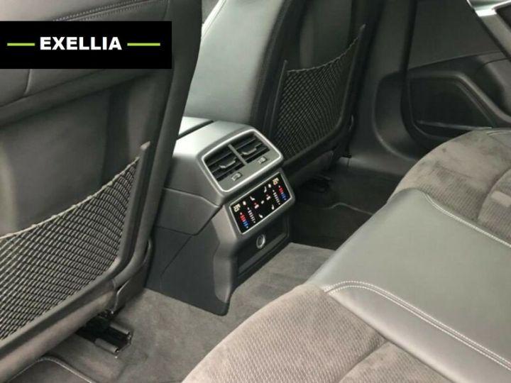 Audi A7 Sportback 50 TDI TIPTRONIC S LINE PLUS QUATTRO GRIS Occasion - 12