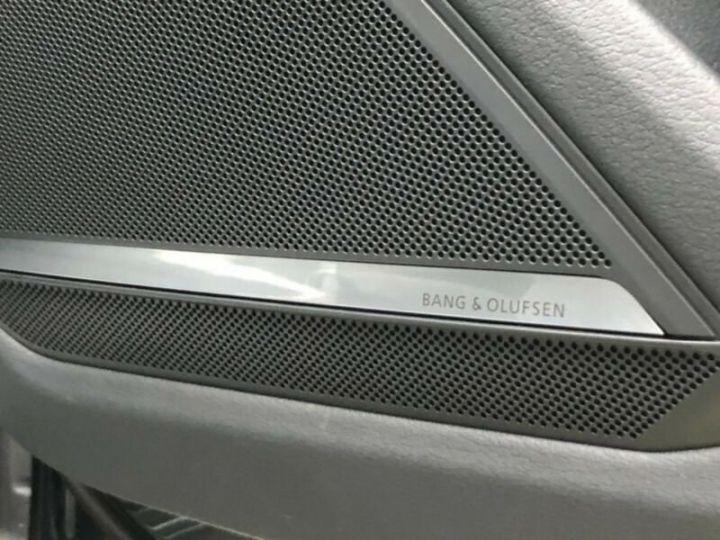 Audi A7 Sportback 50 TDI TIPTRONIC S LINE PLUS QUATTRO GRIS Occasion - 13