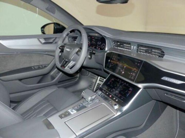 Audi A7 Sportback 55 TFSI 340CH S LINE QUATTRO S TRONIC 7 NOIR Occasion - 8