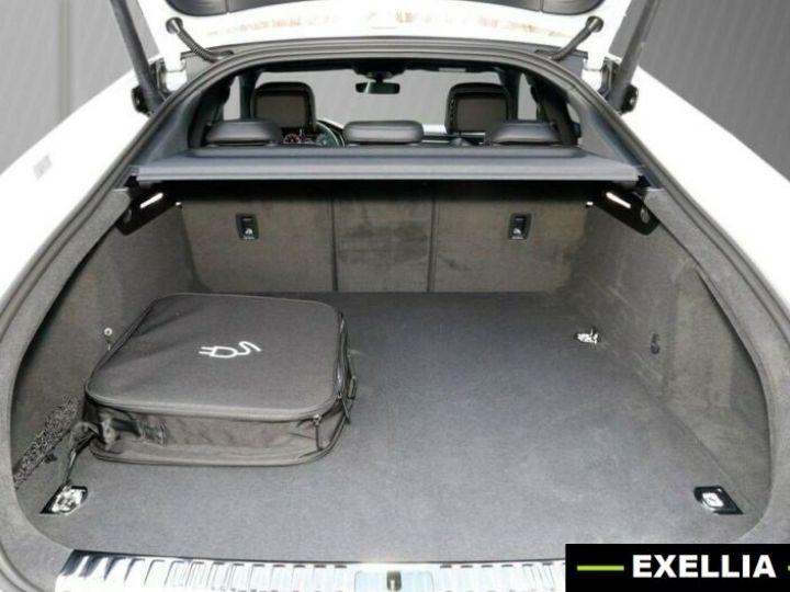 Audi A7 Sportback 55 TFSI e Quattro BLANC PEINTURE METALISE  Occasion - 8