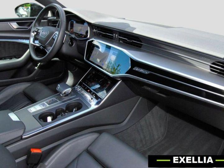 Audi A7 Sportback Sportback 50 TDI Quattro  NOIR PEINTURE METALISE  Occasion - 5