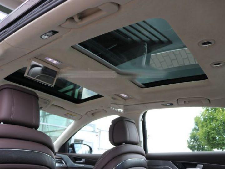 Audi A8 2.0 HYBRID LANG NOIR Occasion - 11