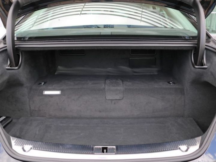 Audi A8 2.0 HYBRID LANG NOIR Occasion - 12