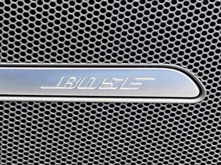 Audi A8 3.0 V6 TDI 258ch AVUS EXTENDED QUATTRO TIPTRONIC NOIR - 28