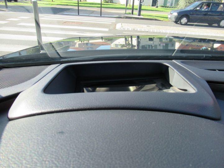 Audi A8 4.2 V8 TDI 385CH CLEAN DIESEL AVUS EXTENDED QUATTRO TIPTRONIC EURO6 Noir - 16