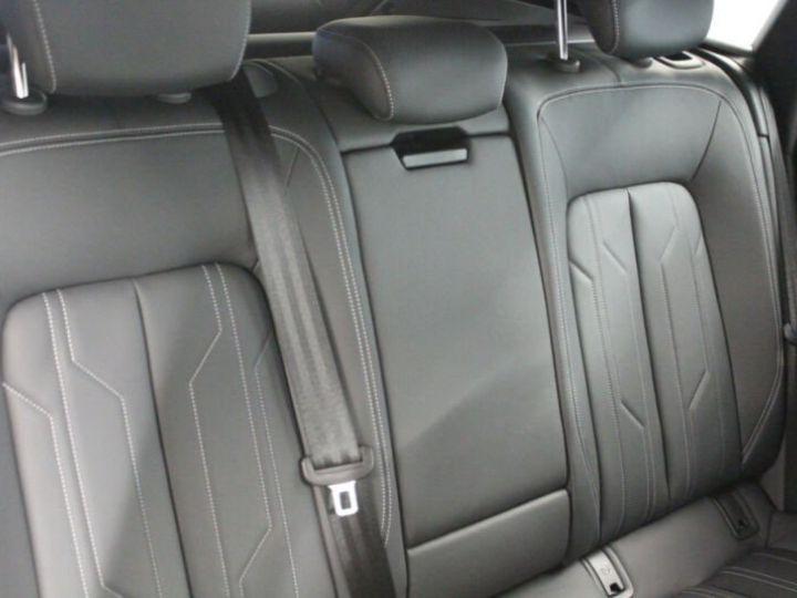 Audi E-tron noir - 11