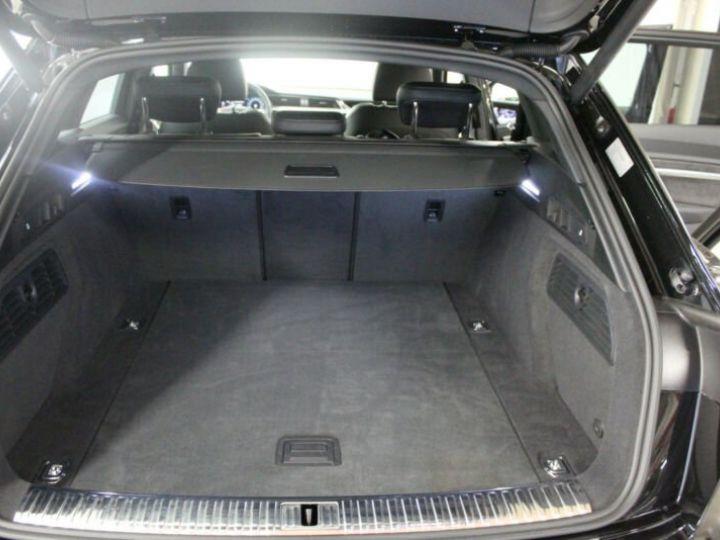 Audi E-tron noir - 12