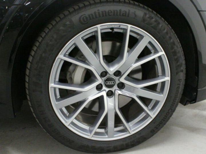 Audi E-tron noir - 13