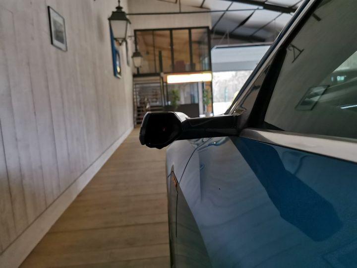 Audi E-tron 55 QUATTRO 408 CV AVUS EXTENDED Bleu - 19