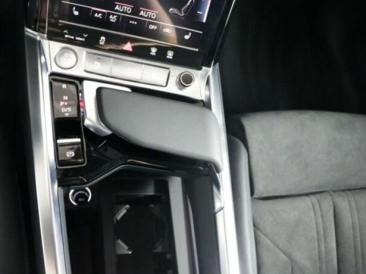Audi E-tron E TRON NOIR Occasion - 5