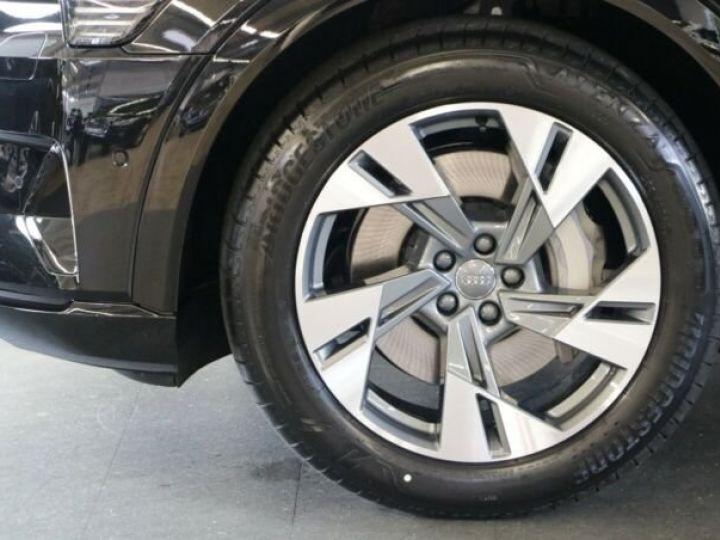 Audi E-tron E TRON NOIR Occasion - 7