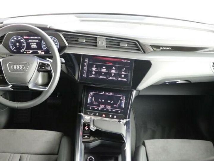 Audi E-tron E TRON NOIR Occasion - 10