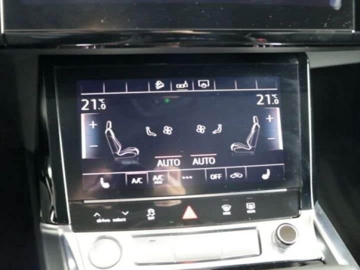 Audi E-tron E TRON NOIR Occasion - 12