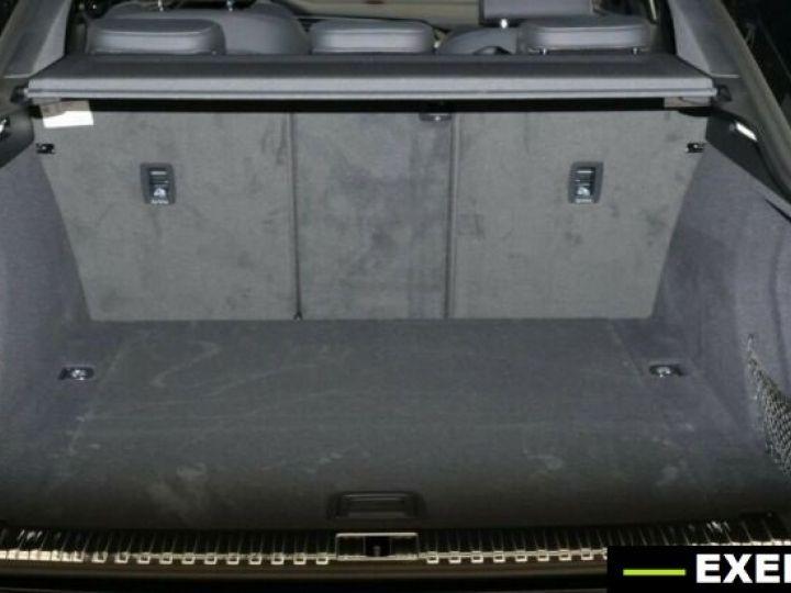 Audi E-tron Sportback S Line 50 Quattro NOIR PEINTURE METALISE  Occasion - 4