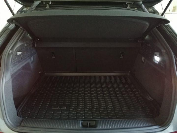 Audi Q2 1.4 TFSI 150 CV SLINE BVA Gris - 9