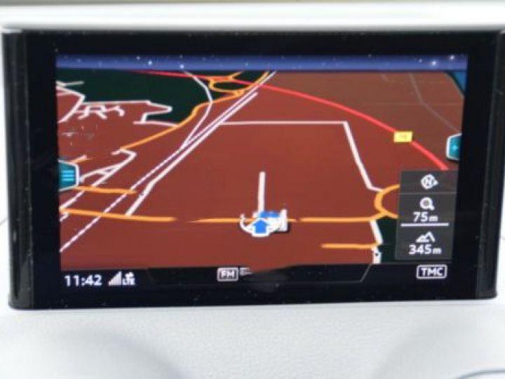 Audi Q2 1.4 TFSI 150CH COD DESIGN BLANC - 6