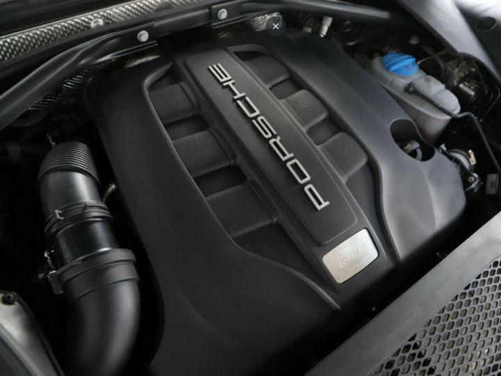 Audi Q2 2.0 TDI  190 quattro S-tronic sport. 10/2017 noir métal - 12