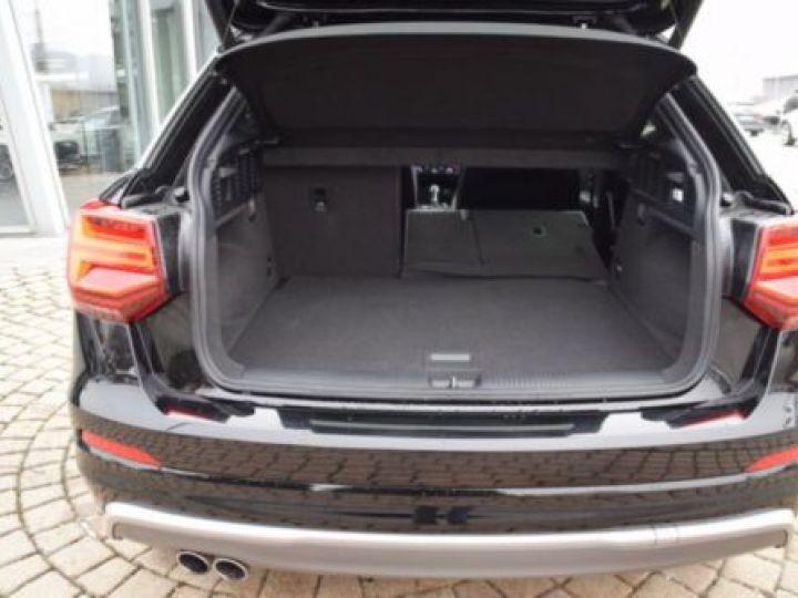 Audi Q2 2.0 TDI 190CH S LINE QUATTRO S TRONIC 7 NOIR - 4