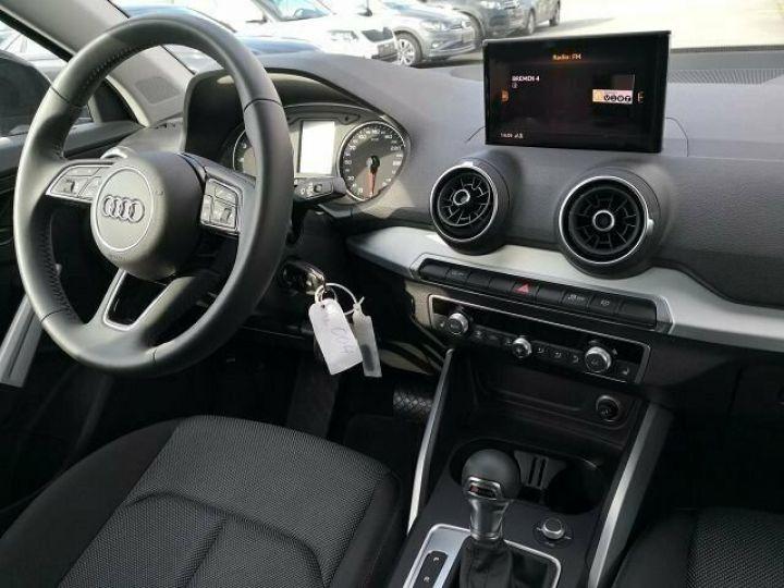Audi Q2 30 TFSI SPORT S TRONIC   NOIR  Occasion - 5
