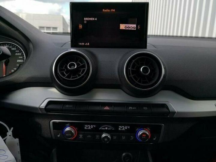 Audi Q2 30 TFSI SPORT S TRONIC   NOIR  Occasion - 6