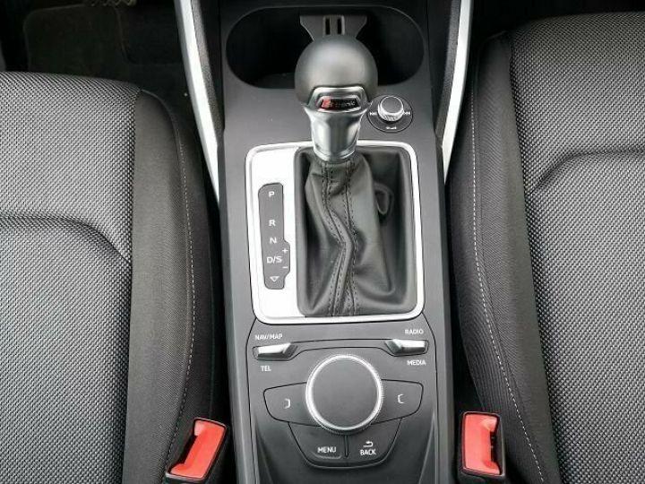 Audi Q2 30 TFSI SPORT S TRONIC   NOIR  Occasion - 7