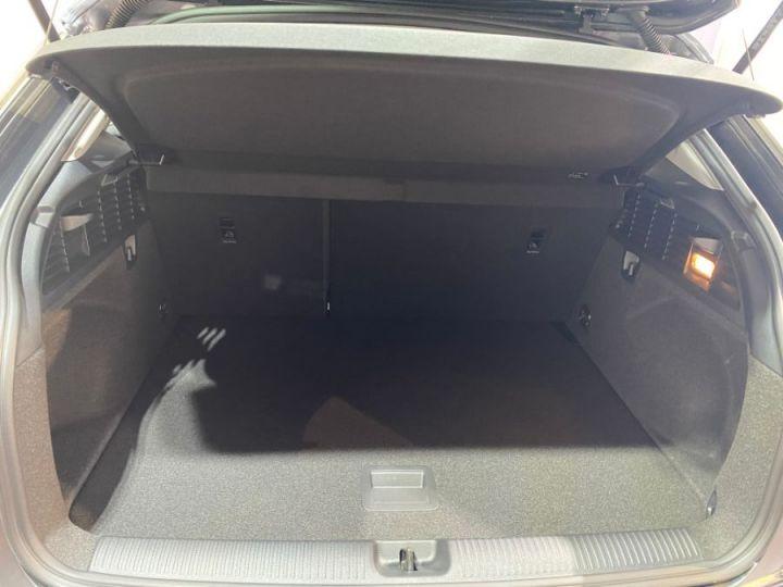 Audi Q2 35 1.5 TFSI 150 S TRONIC 7 BUSINESS LINE GRIS FONCE - 10