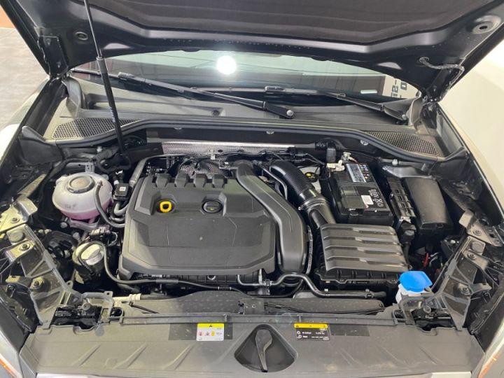 Audi Q2 35 1.5 TFSI 150 S TRONIC 7 BUSINESS LINE GRIS FONCE - 14