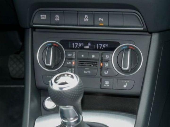 Audi Q3 1.4 TFSI 125CH S LINE BLANC Occasion - 7