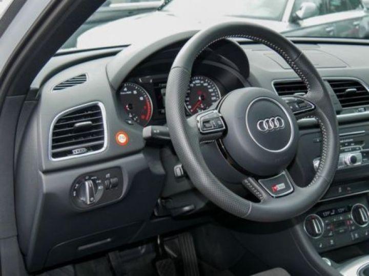 Audi Q3 1.4 TFSI 125CH S LINE BLANC Occasion - 10