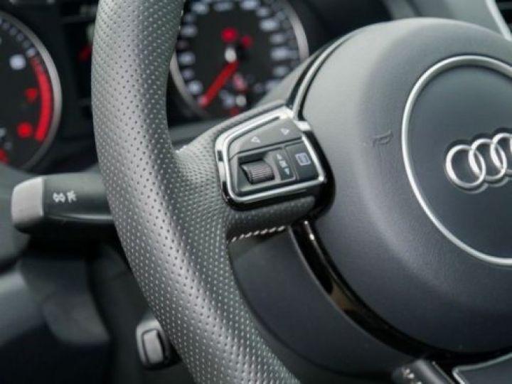 Audi Q3 1.4 TFSI 125CH S LINE BLANC Occasion - 11