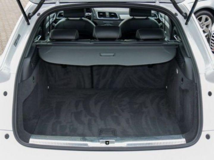 Audi Q3 1.4 TFSI 125CH S LINE BLANC Occasion - 12