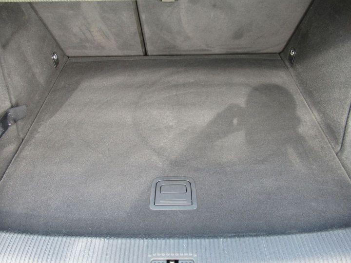 Audi Q3 1.4 TFSI 150CH AMBIENTE Gris Clair - 10