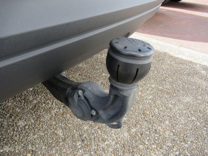Audi Q3 1.4 TFSI 150CH AMBIENTE Gris Clair - 11