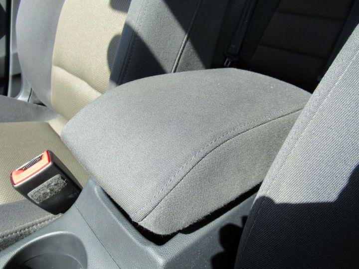 Audi Q3 1.4 TFSI 150CH AMBIENTE Gris Clair - 15