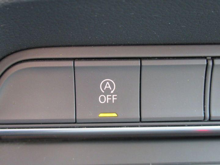 Audi Q3 1.4 TFSI 150CH AMBIENTE Gris Clair - 19