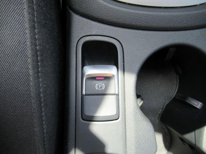 Audi Q3 1.4 TFSI 150CH AMBIENTE Gris Clair - 20