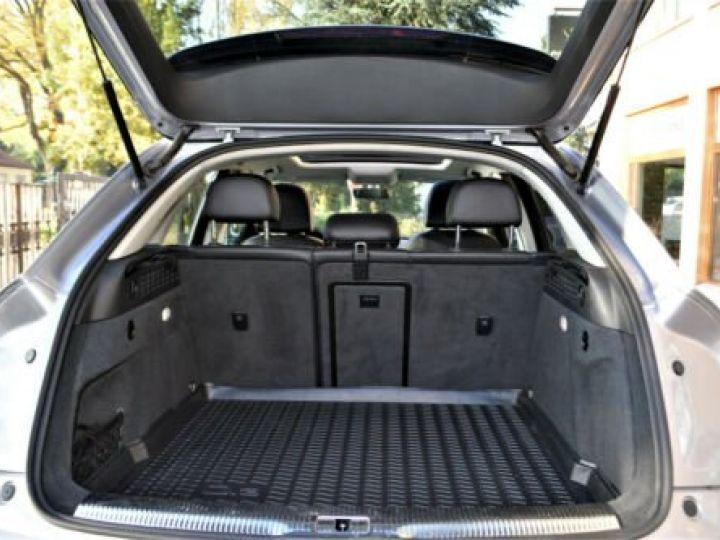 Audi Q3 Argent - 6