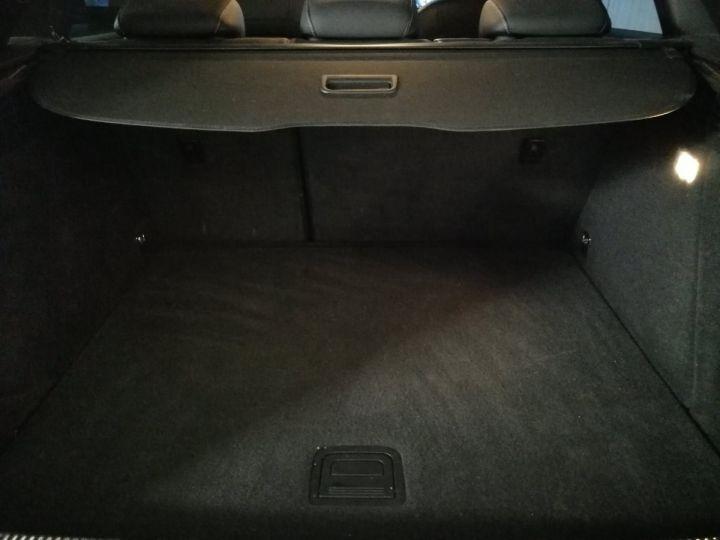 Audi Q3 2.0 TDI 150 CV SLINE QUATTRO BVA Noir - 10