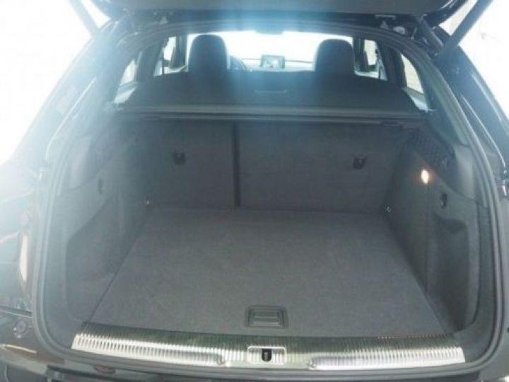 Audi Q3 2.0 TDI 150CH S LINE S TRONIC 7 NOIR - 3