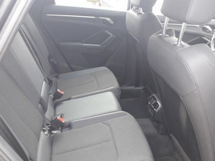 Audi Q3 (2E GENERATION) II 35 TDI 150 S LINE S TRONIC 7  - 4