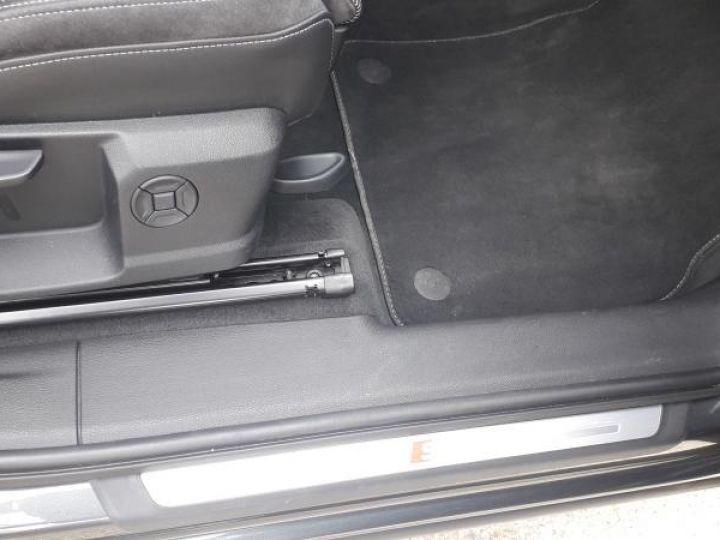 Audi Q3 (2E GENERATION) II 35 TDI 150 S LINE S TRONIC 7  - 6