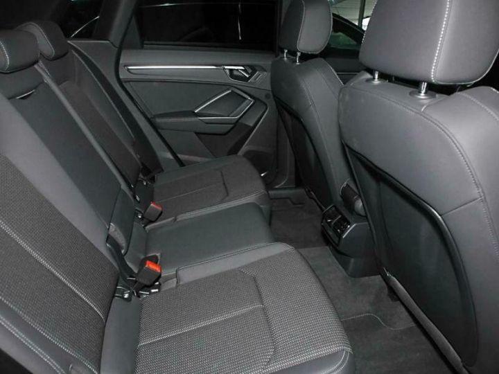 Audi Q3 35 TDI S TRONIC S LINE  BLANC Occasion - 3