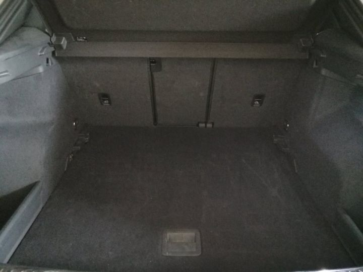 Audi Q3 35 TFSI 150 CV SLINE BVA Blanc - 12